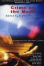 Crime on the Move 2005: The Official Crime Writers' Association Anthology