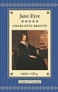 Jane Eyre (Collector's Library)