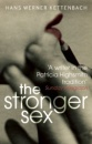 Stronger Sex, The