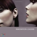 Innovation Leaders: Profiles of the World's Top Innovators