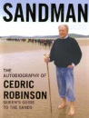 Sandman: The Autobiography of Cedric Robinson - The Queen's Guide to the Sands