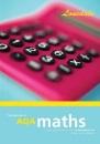 GCSE AQA Maths I/L: Intermediate Level (Essentials of GCSE AQA Maths)