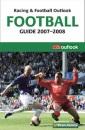 Racing and Football Outlook Football Guide (Racing & Football Outlook)