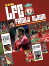 The Liverpool Football Club Family Album