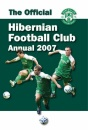 Official Hibernian FC Annual 2007