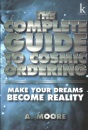 The Complete Guide to Cosmic Ordering