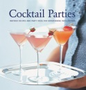 Cocktail Parties (Entertaining)