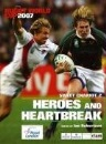 Sweet Chariot 2: The Complete Book of the Rugby World Cup 2007 (General Books)