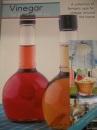 Vinegar, tips for household use