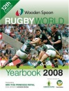 Wooden Spoon Rugby World Yearbook 2008 (General Books)