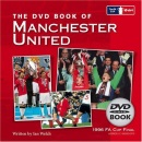 DVD Book Man Utd (DVD Books)