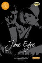 Jane Eyre The Graphic Novel: Original Text (British English)
