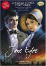 Jane Eyre Teachers' Resource (Classical Comics Study Guide)