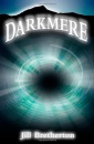 Darkmere: A Prelude