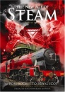 The New Age of Steam