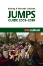 Racing & Football Outlook Guide to the Jumps 2009-2010