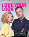 Off the Rails: Love Your Look