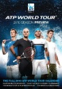 ATP World Tour 2010 MagBook
