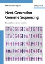 Next Generation Genome Sequencing: Towards Personalized Medicine