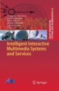Intelligent Interactive Multimedia Systems and Services (Smart Innovation, Systems and Technologies)