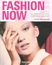 Fashion Now (Taschen 25)