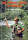 Pocket Guide to Fishing