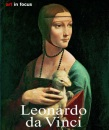 Leonardo Da Vinci (Art in Focus)