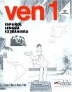 Ven: Espanol Lengua Extranjera: Level 1: Workbook 1