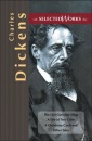 Selected Works of Charles Dickens: Old Curiosity Shop, Tale of Two Cities