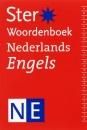 Dutch-English Star Dictionary