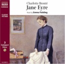 Jane Eyre (Classic Fiction)