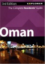 Oman Complete Residents' Guide