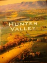 Hunter Valley - Australian Wine Regions