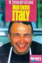 Northern Italy Insight Guide (Insight Guides)