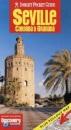 Seville Insight Pocket Guide