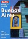 Buenos Aires Berlitz Pocket Guide (Berlitz Pocket Guides)