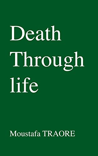 Death Through Life