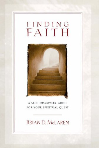 Finding-Faith-A-Self-discovery-Guide-for-Your-Spiritual-Quest-9780310225423