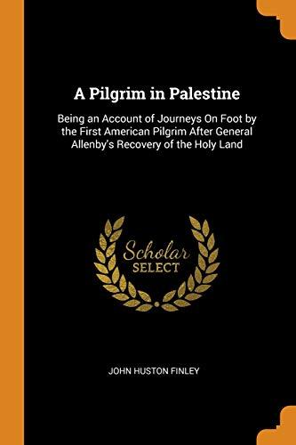Wikipedia:WikiProject Palestine/Books