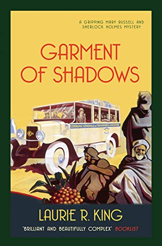 Garment-of-Shadows-Mary-Russell-amp-Sherlock-Holmes-By-Laurie-R-9780749013776