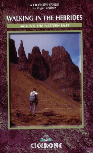 Walking-in-the-Hebrides-Cicerone-Guide-By-Roger-A-Redfern