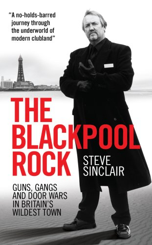 Blackpool-Rock-The-By-Steve-Sinclair