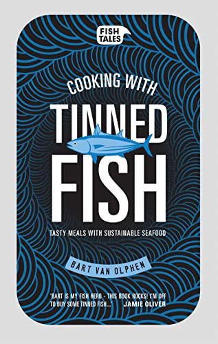 Cooking-with-Tinned-Fish-By-Bart-van-Olphen