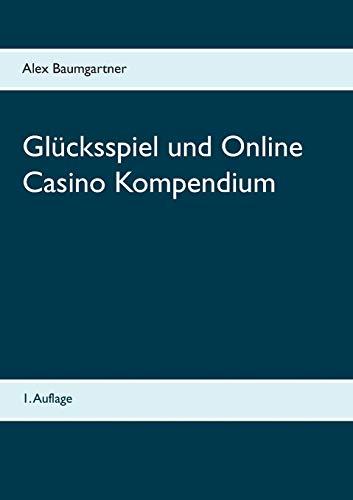 Glucksspiel Online Free