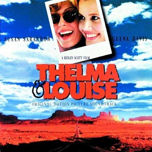 Thelma & Louise - Germany