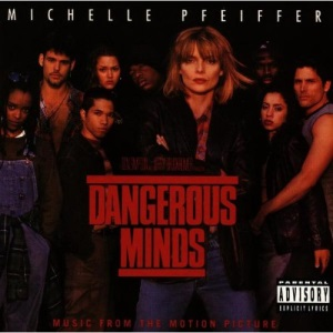 Dangerous Minds [Us Import]