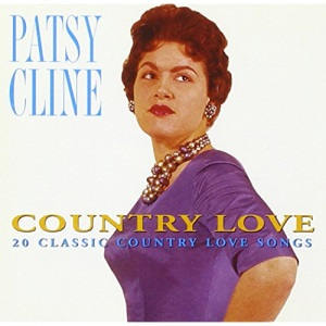 Country Love: 20 Classic Country Love Songs
