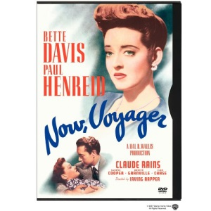 Now, Voyager [DVD] [1942] [Region 1] [US Import] [NTSC]