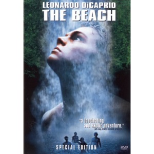 The Beach [DVD] [2000] [Region 1] [US Import] [NTSC]