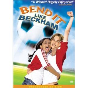 Bend It Like Beckham [DVD] [2002] [Region 1] [US Import] [NTSC]